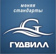 Оренбург теплоизоляция ооо