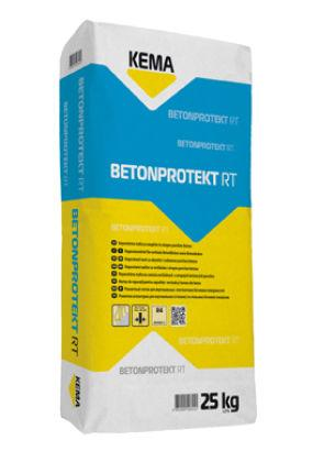 Бетонпротект РТ (BETONPROTEKT RT)